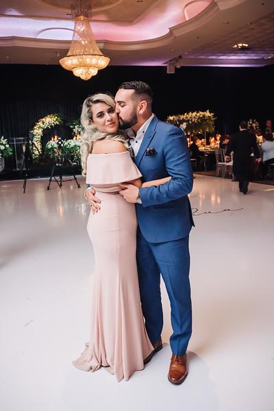 2018-10-20 Megan & Joshua Wedding-944.jpg