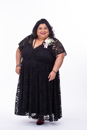 Hispanic Women of Distinction 11.20.2020