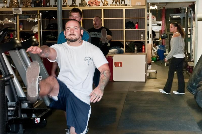 TPS Mega Training Day 2010_ERF9162.jpg