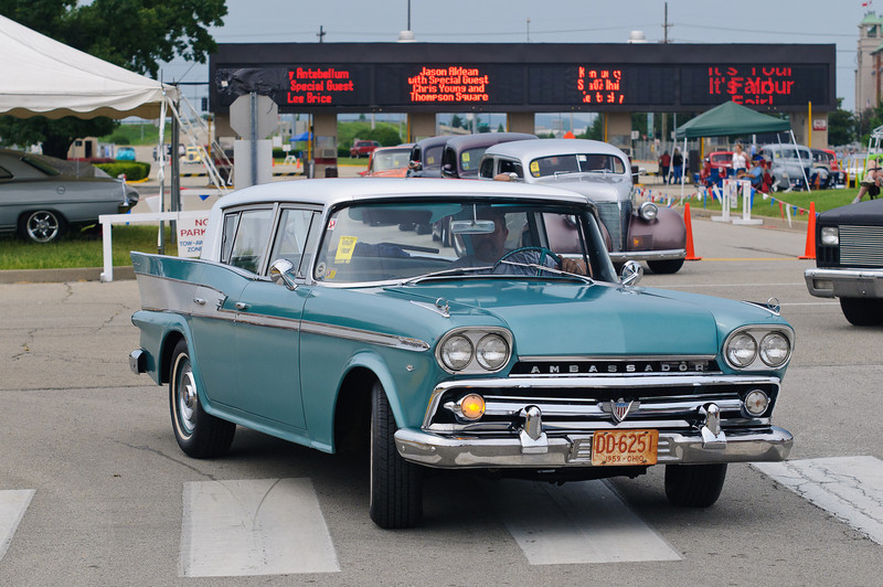 2011 Kentucky NSRA-2393.jpg