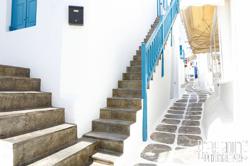 Mykonos-Pathways.jpg