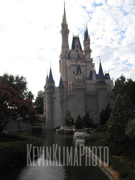 Disney_1008.JPG
