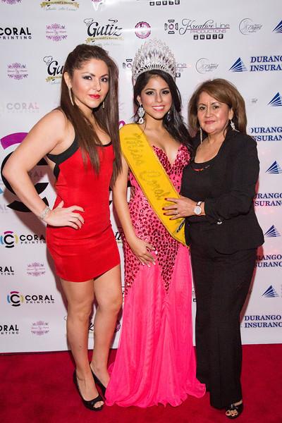 Miss Coral 2014 594.jpg