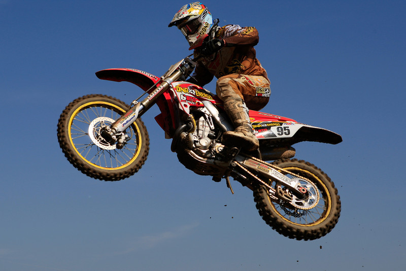 Jim Quaschnick Jr Hangtown Classic 2009  (22 of 61)