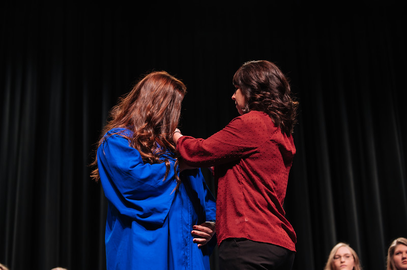 20191213_Nurse Pinning Ceremony-3344.jpg