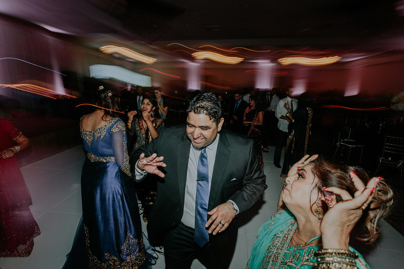 Swapna and Atul-863.jpg