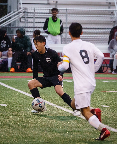 2019-04-16 Varsity vs Edmonds-Woodway 060.jpg
