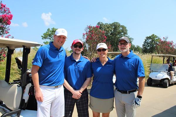 NWACS Golf Classic 9.9.19