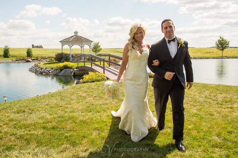 Our_Wedding_160.jpg