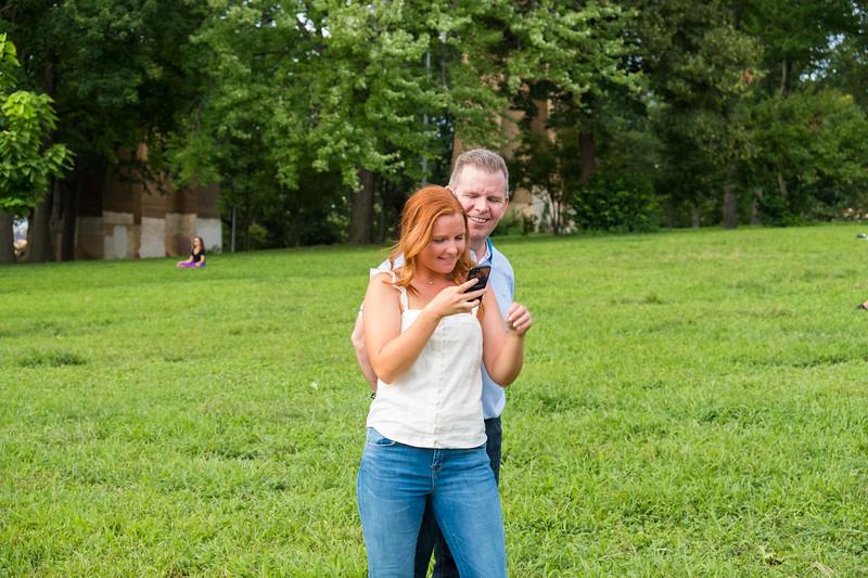 HG - Family shoot - AStoria-193.jpg