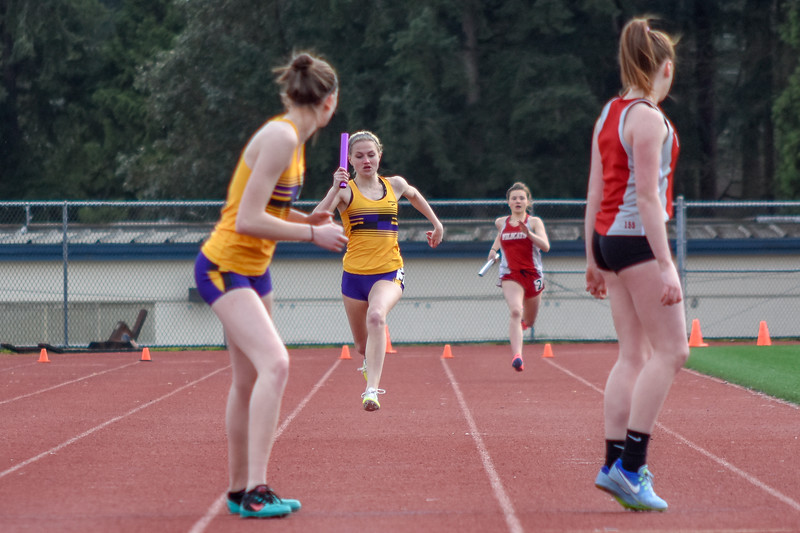 009 - 2018_03_29 - Issy Mt Si at Bothell.jpg