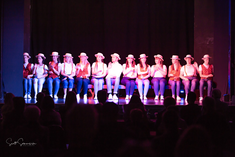 St_Annes_Musical_Productions_2019_107.jpg