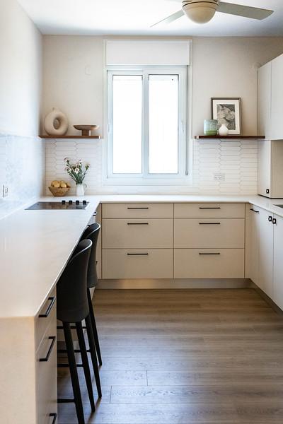 Nat Mivtza Dekel Kitchen (15).jpg