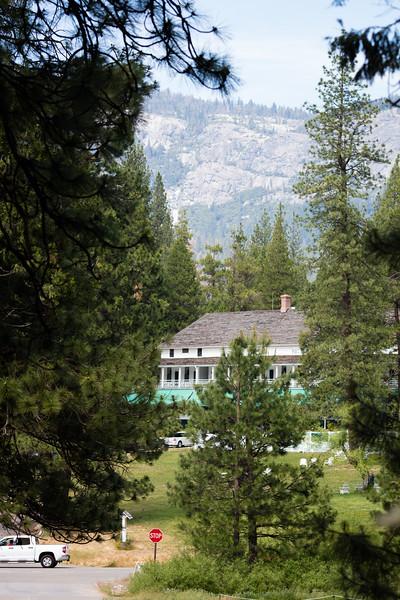 Yosemite_2016-28.jpg