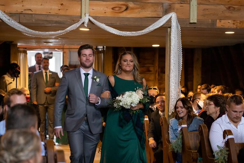 Blake Wedding-790.jpg