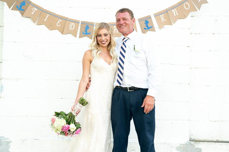 Robison-Wedding-2018-406.jpg