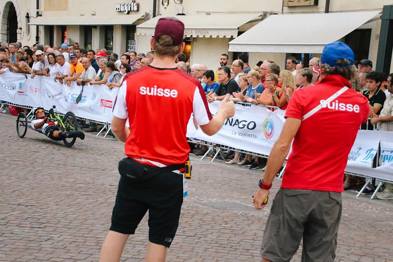 ParaCyclingWM_Maniago_Sonntag-23.jpg