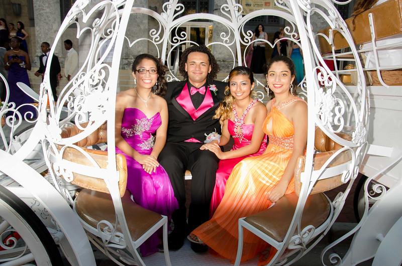 Lehigh Prom 2014-13.jpg