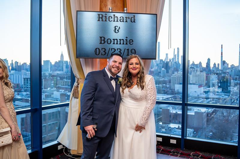 Bonnie+Rich♥-03336.JPG