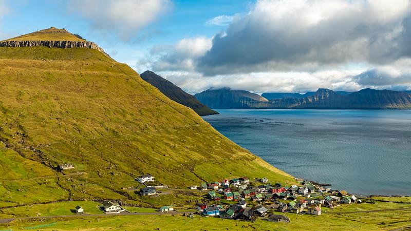 Faroes_5D4-4213-HDR.jpg
