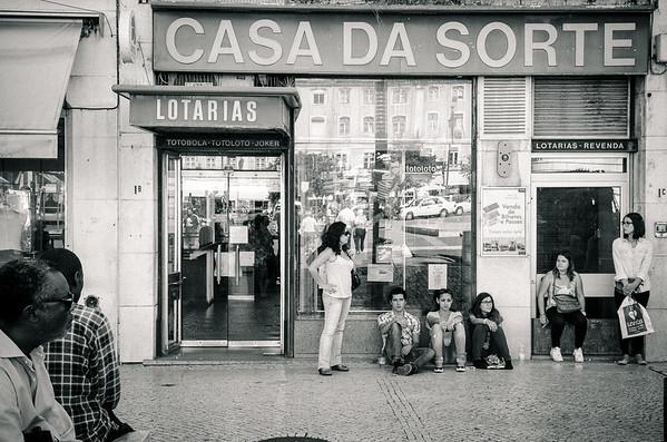 Blurb's book / Portogallo
