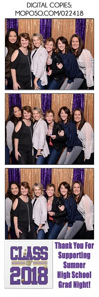 20180222_MoPoSo_Sumner_Photobooth_2018GradNightAuction-57.jpg