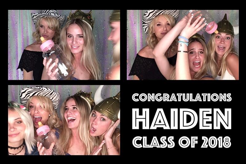 Haiden_Graduation_Prints_00011.jpg