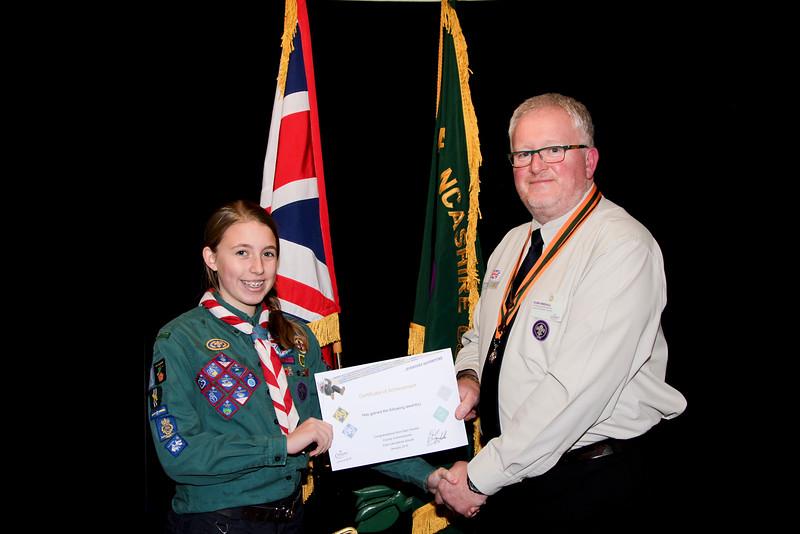 Scouts   Chris 014.JPG