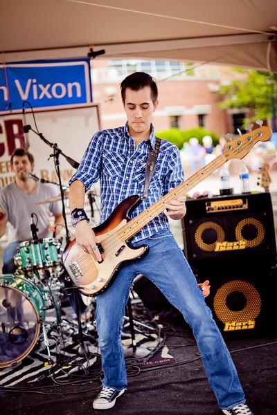 alive@5 mason-vixon-32.jpg