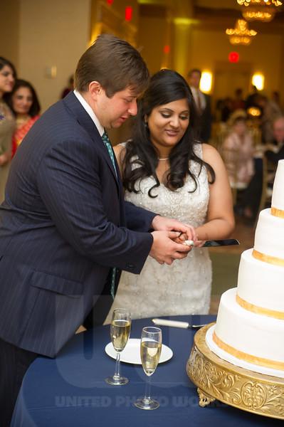BAP_HERTZBERG-WEDDING_20141011-218.jpg