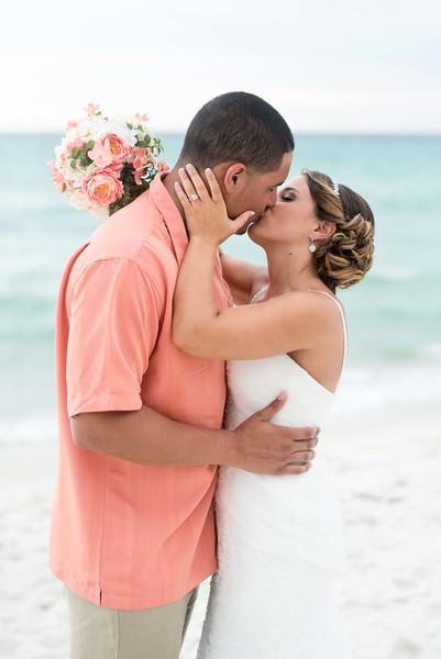 Knoxville Wedding Photographers-15.jpg
