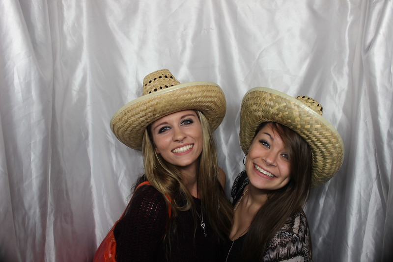 PhxPhotoBooths_Images_216.JPG