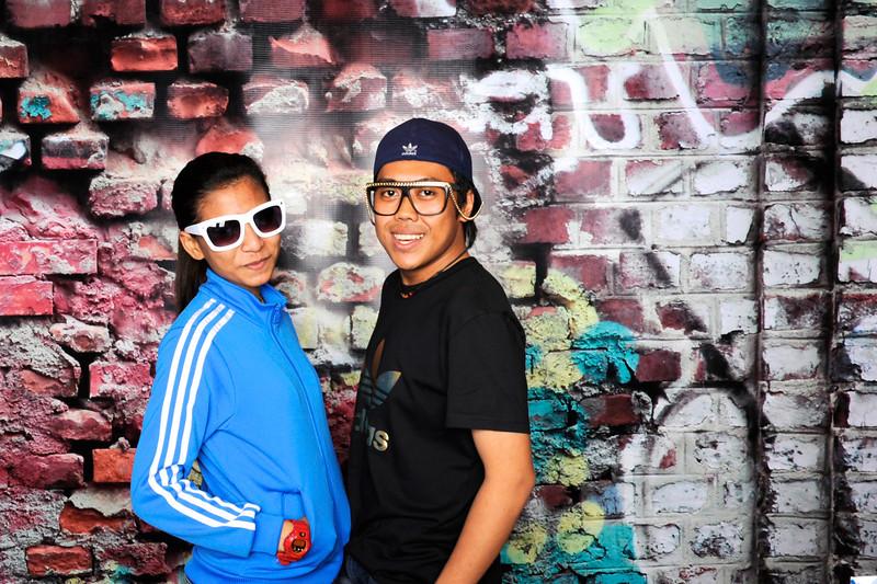 Adidas (26-05-12) 206.jpg