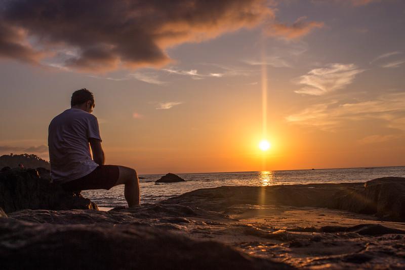 Kaho Lak Beach Edits-38