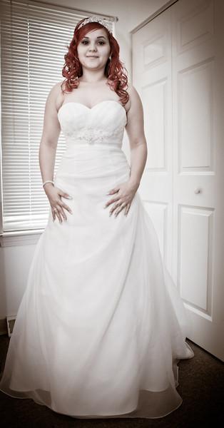 Edward & Lisette wedding 2013-74.jpg