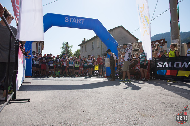 2017-08-19_Orehovo-Ultra-Start-082.jpg