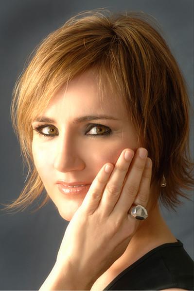Maryen Munoz - Musician
