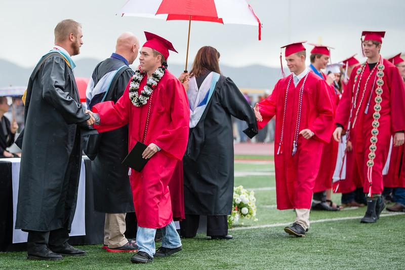2019 Uintah High Graduation 422.JPG