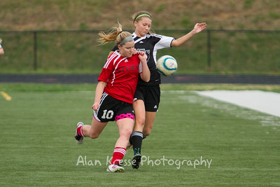 03-25-2012 Vs Culpeper Comets Game 2 proofs