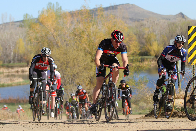 Feedback @ Boulder Roubaix 2012 (100).JPG