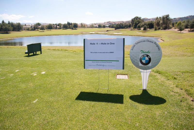 2010_09_20_AADP Celebrity Golf_IMG_9977_WEB_EDI_CandidMISC.jpg