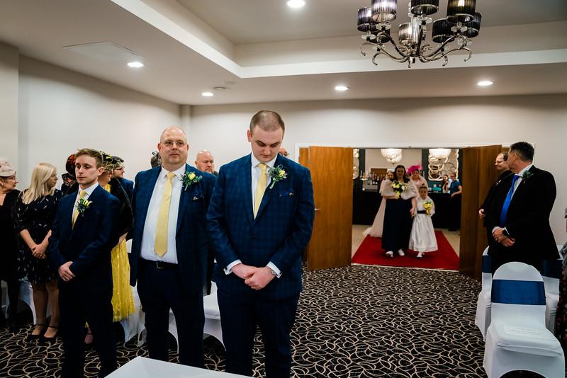 Jake & Jade-Wedding-By-Oliver-Kershaw-Photography-150421.jpg