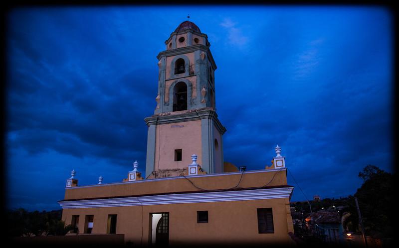 Cuba-Trinidad-IMG_2604.jpg