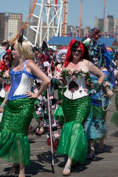 2016 Mermaid Parade-30.jpg
