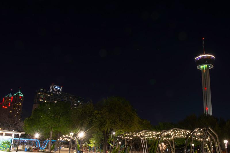 2016-03-14 San Antonio Hemishpere Plaza Park 002.jpg