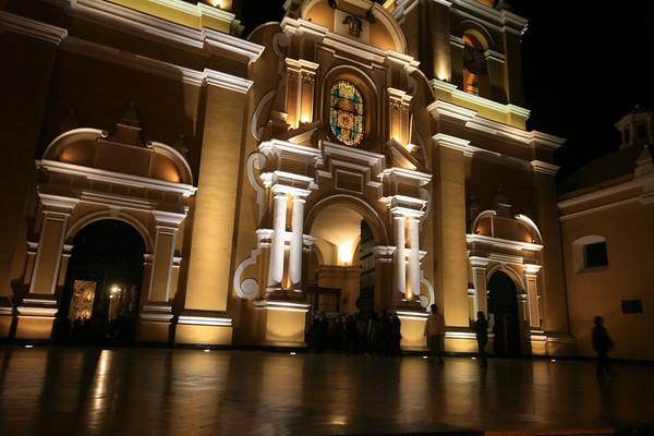 xEcuador