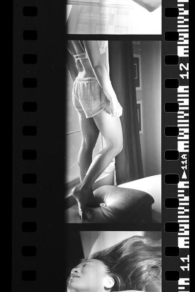 mark film scan-030.jpg