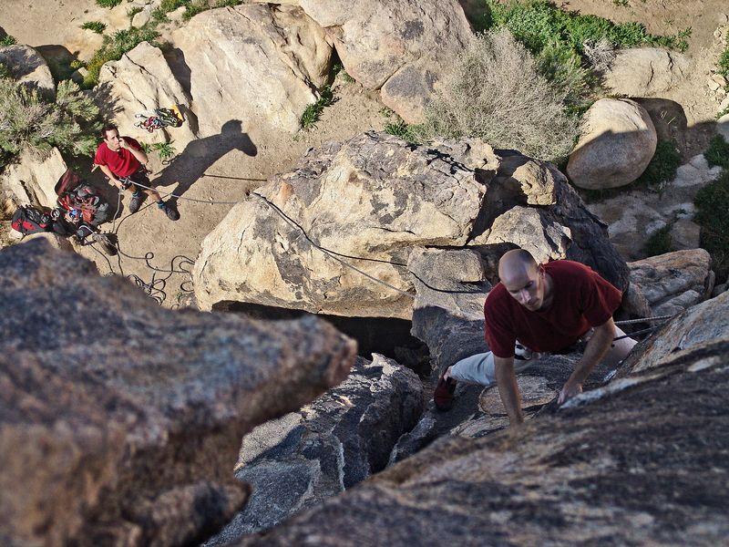 04_03_13 climbing high desert & misc 056.jpg