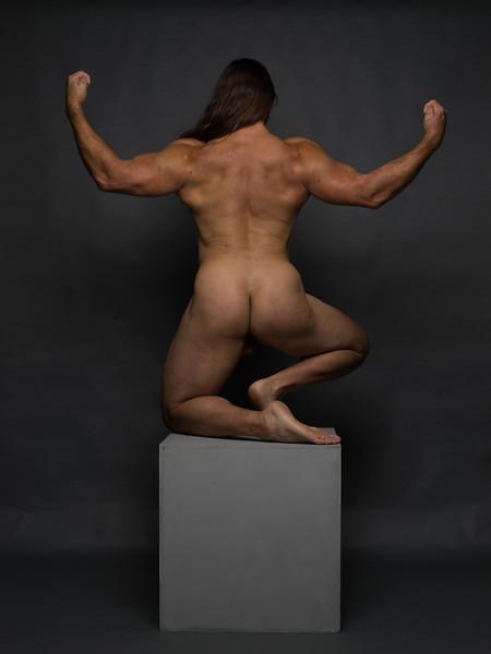will-newton-male-art-nude-2019-0021.jpg