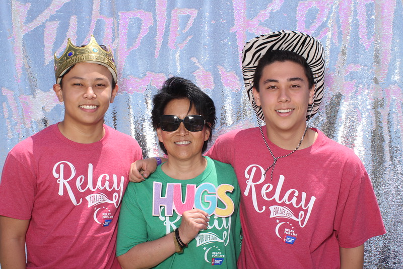 Relay_For_Life_Individuals_ (29).JPG